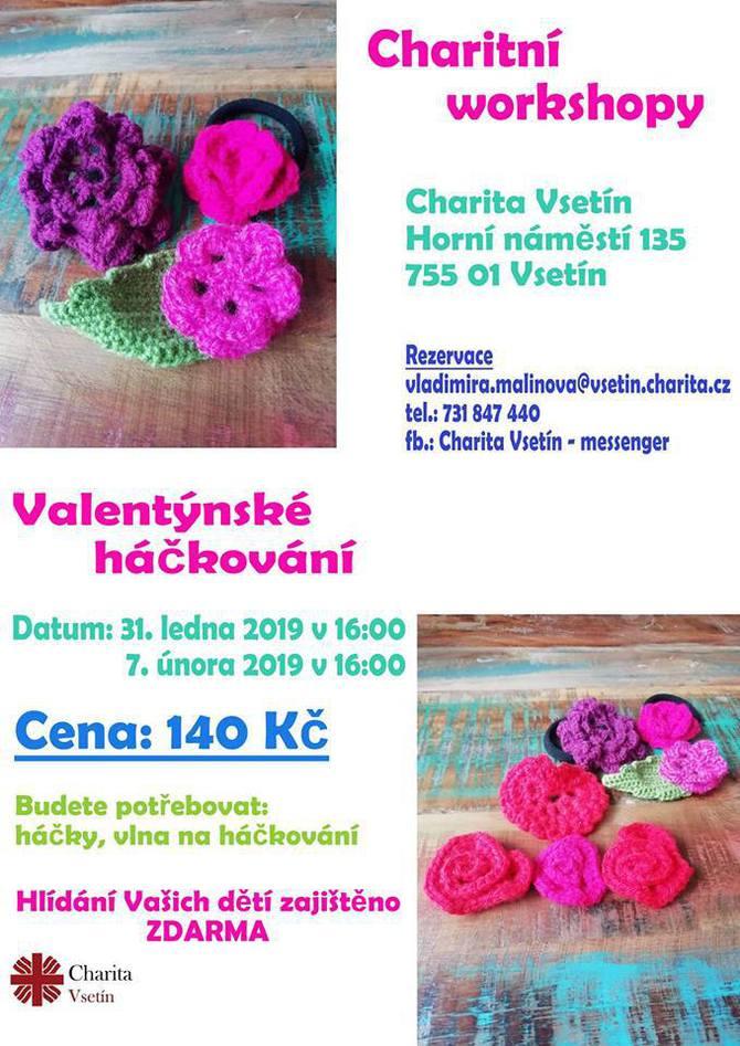 vsetin_charitni_valentynske_hackovani_2019