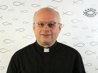 Martin Holík_úsměv