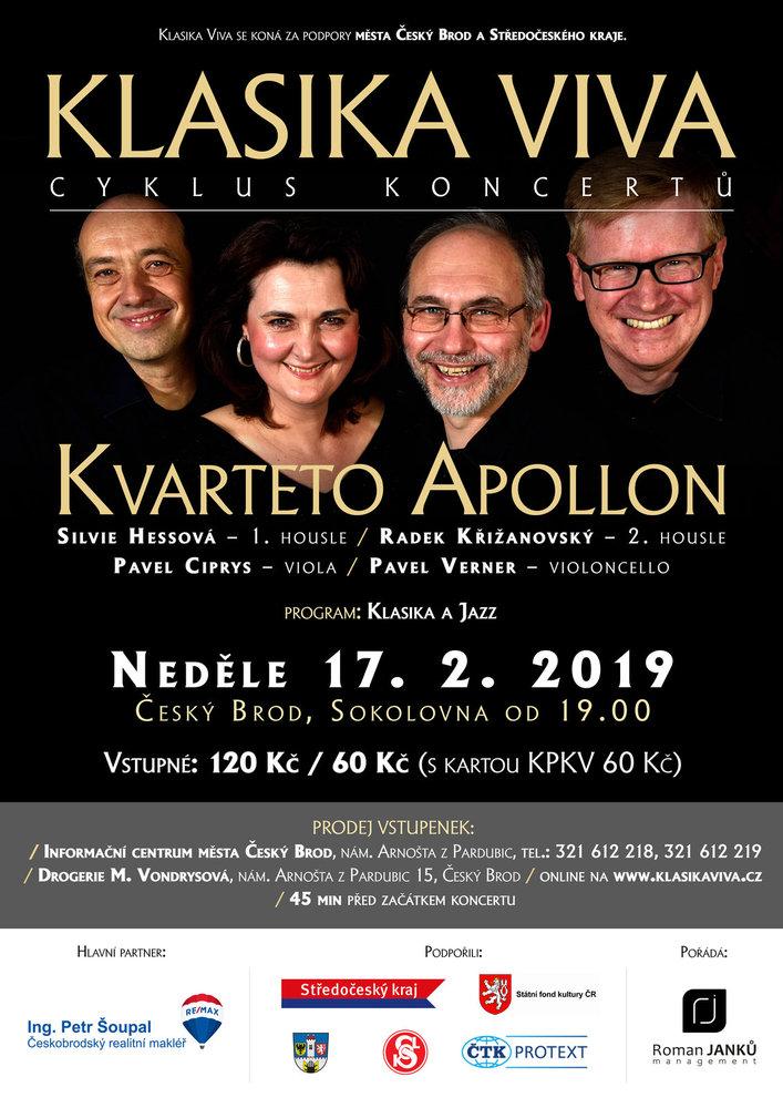 2019_02_klasika_viva_apollon