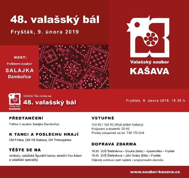 2019_Kašava_bál
