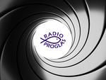 letohratky_logo