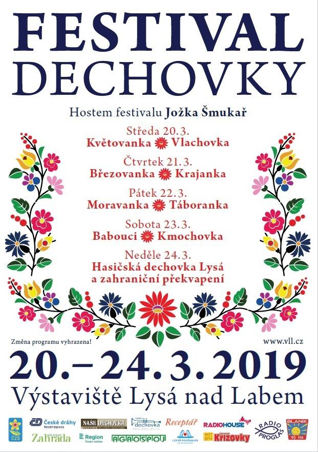 Festival_DH_Lysa_2019