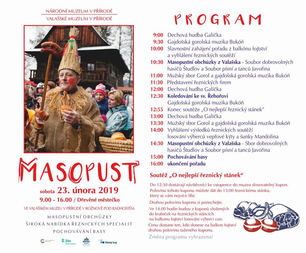 masopust_vmp_2019_program