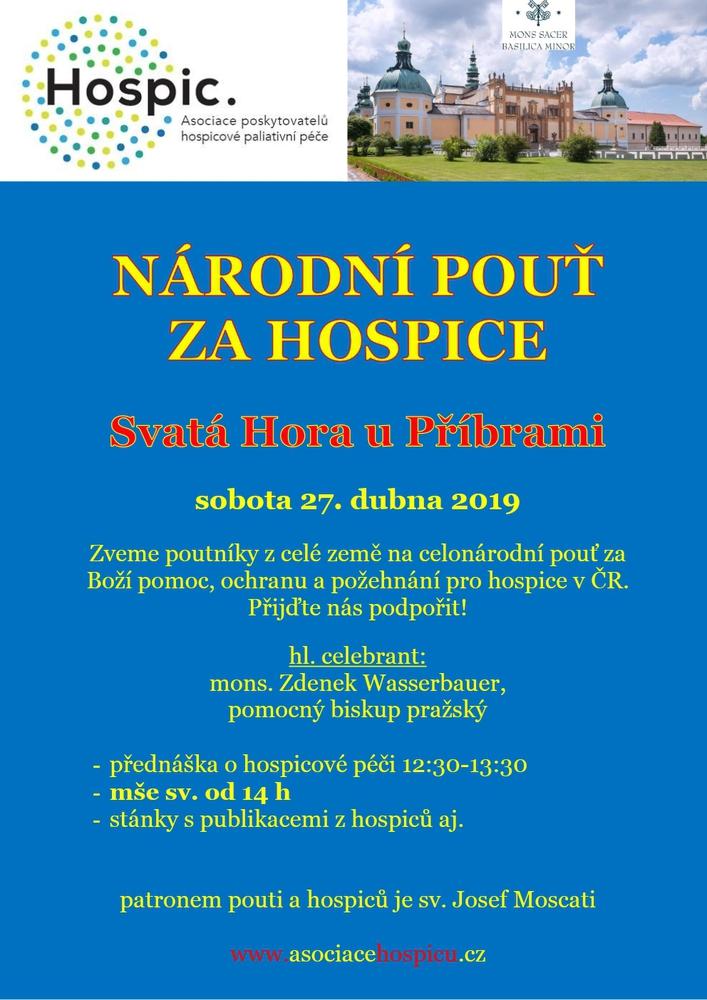2019_04_celonarodni_pout_hospicu