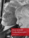 galis_kniha