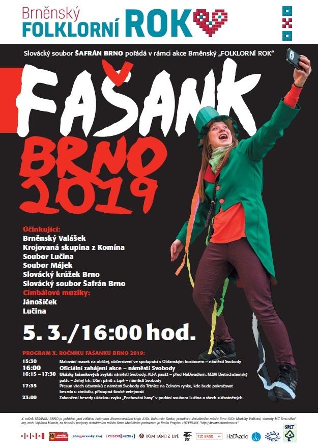 Fašank_Brno_2019