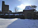 mejstrikovi_hrad
