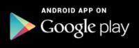 Odkaz na Google Play