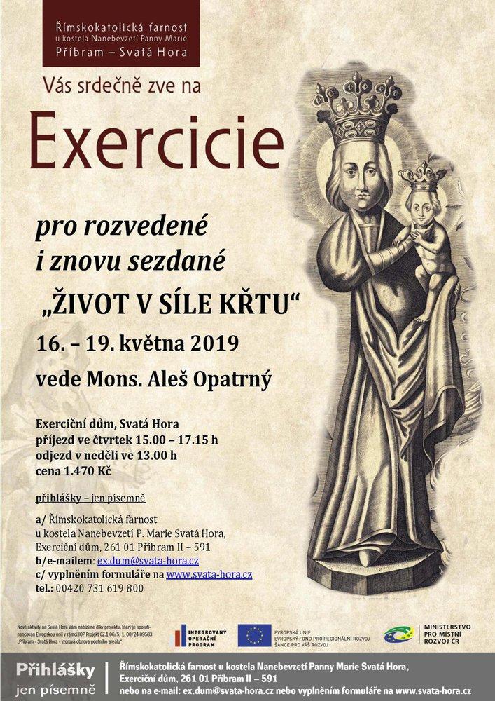 2019_05_exercice_rozvedeni