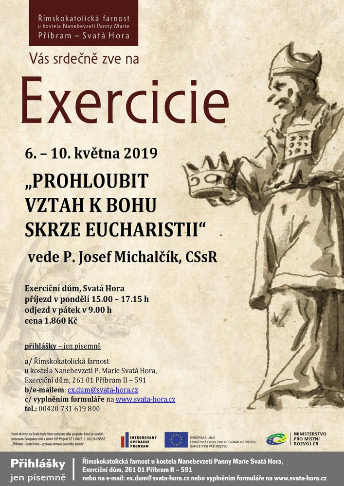 2019_05_svata_hora_exercice_eucharistie