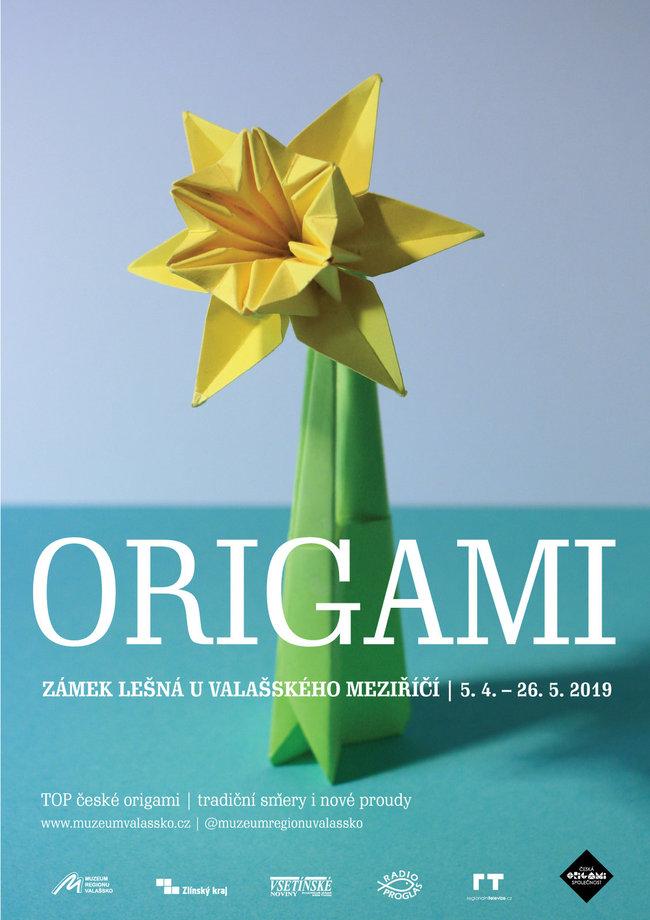 lesna_origami_2019