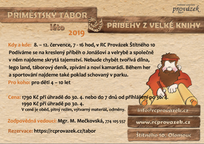 olomouc_provazek_pribehy_z_velke_knihy_2019