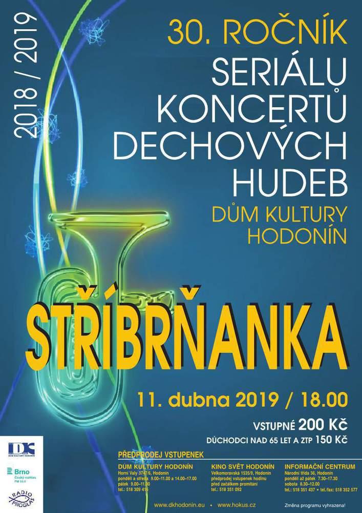 Stribrnanka_Hodonin_2019