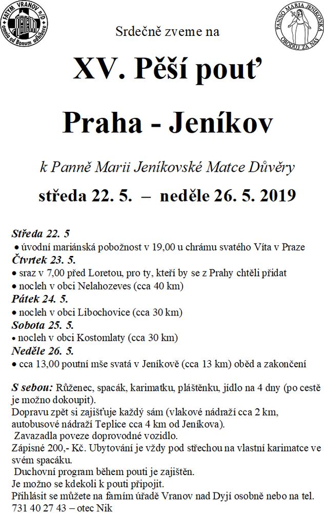 2019_05_pout_praha_jenikov