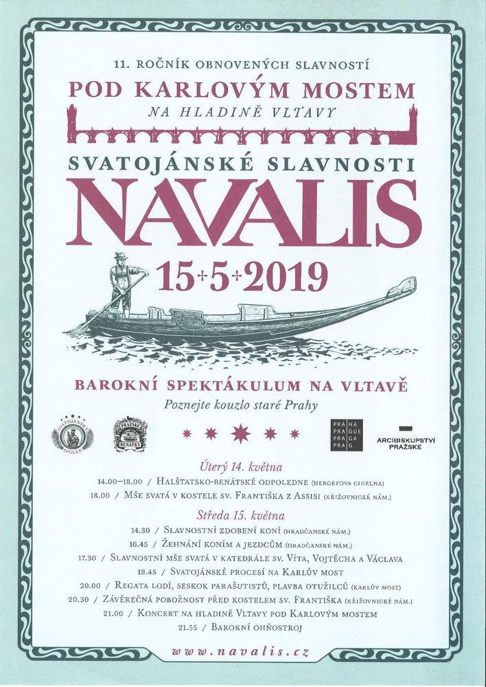 2019_05_Navalis