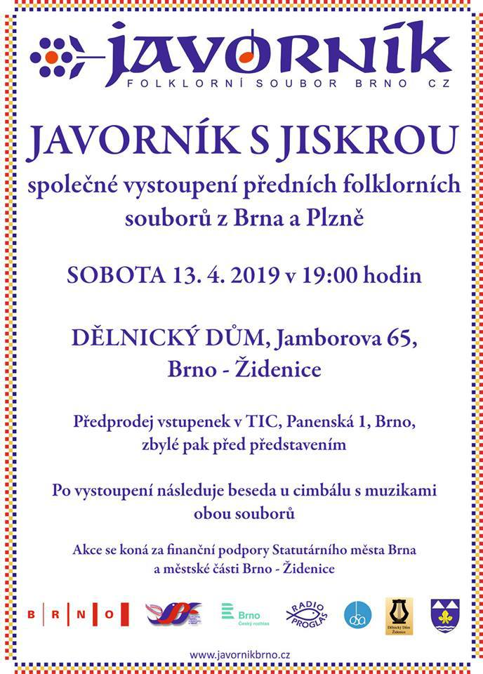 Javorník_Jiskra_2019