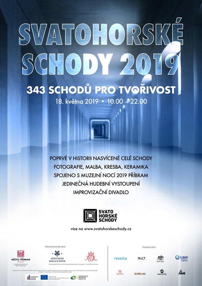 2019_05_svatohorske_schody