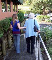 helping-the-elderly-1437135