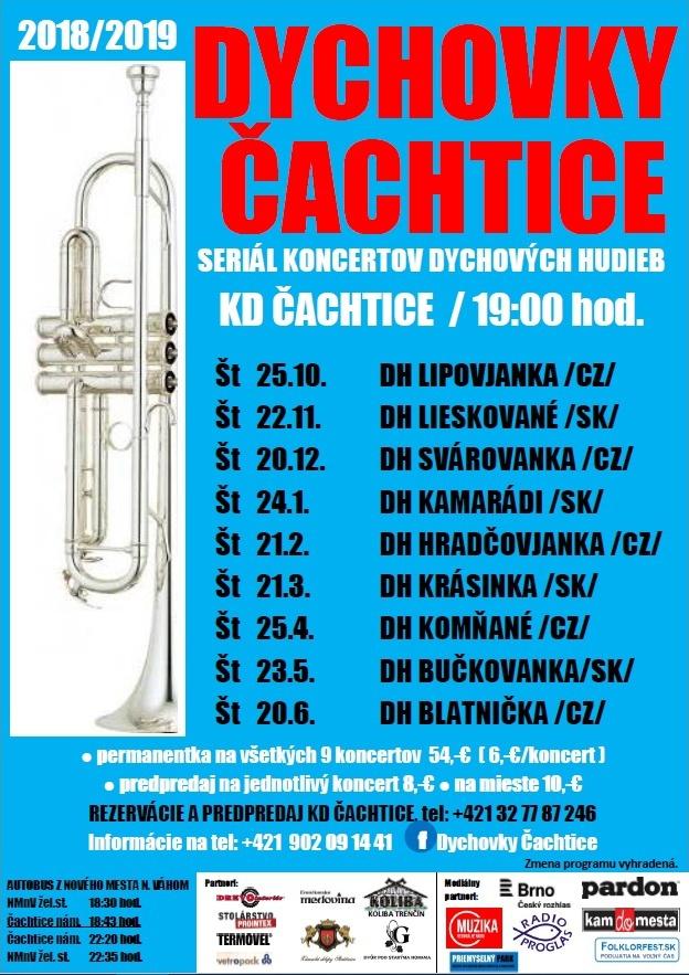 Dechovky_Čachtice_2018_2019