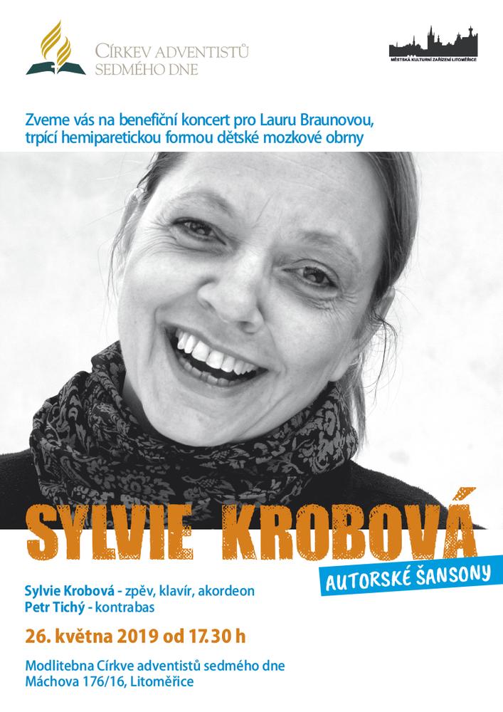 2019_05_benekoncert_krobova