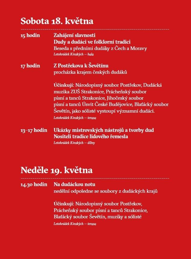 20.NS_Kinského_Praha_2019_program