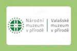 logo_vmp_nové_od_2019
