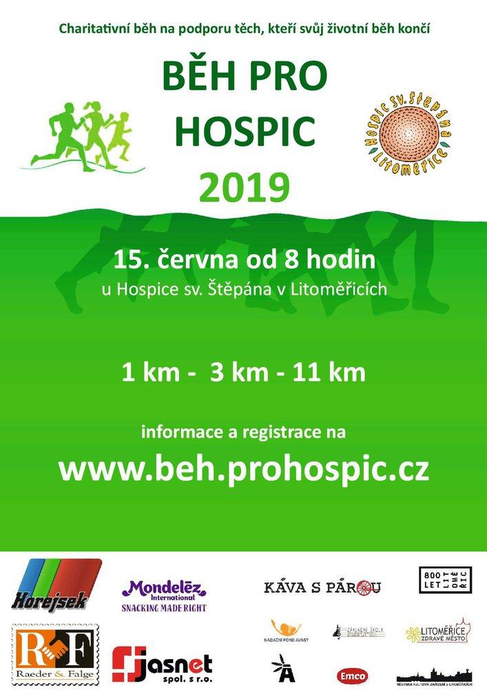2019_06_beh_pro_hospic