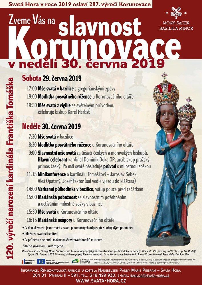 2019_06_korunovace