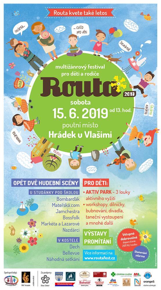 2019_06_routa_festival