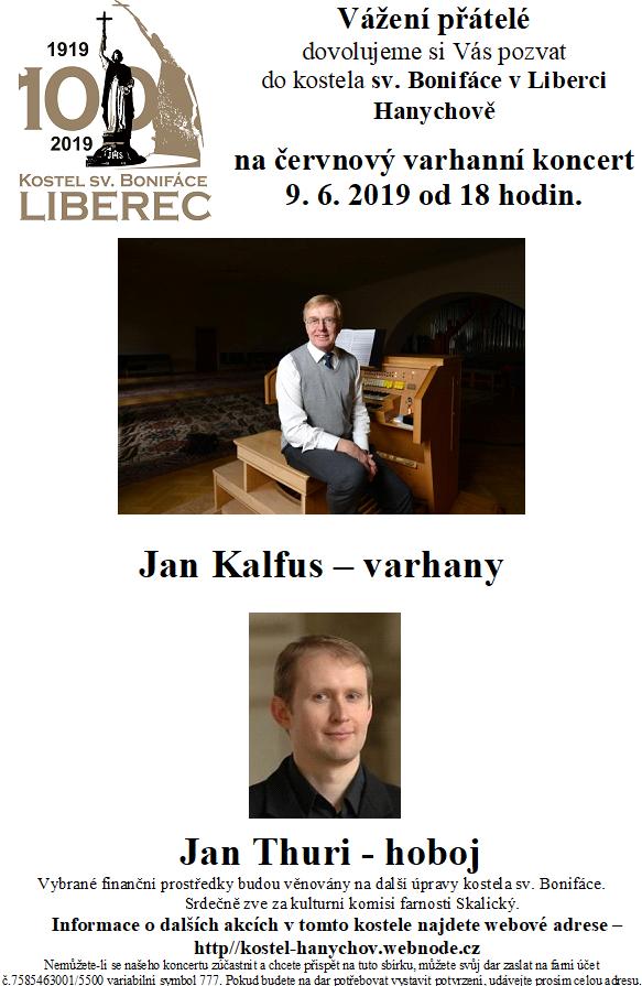 2019_06_koncert_bonifac_kalfus_thuri