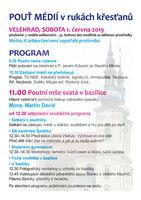 Program_A3