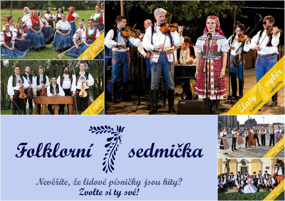Folklorní sedmička_koláž_5_2019