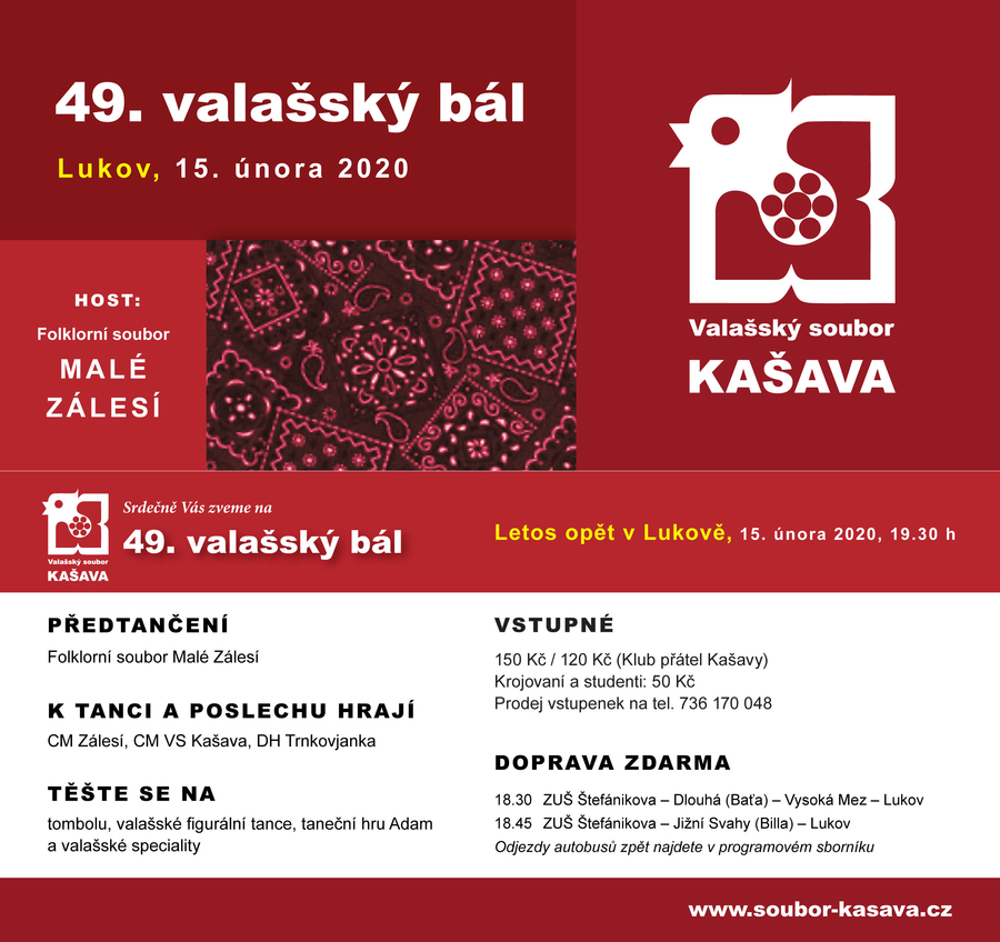 Kašava_bál_2020