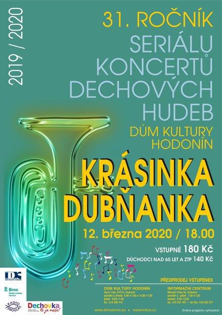 Dubnana_Krasinka_Hodonin_brezen_2020