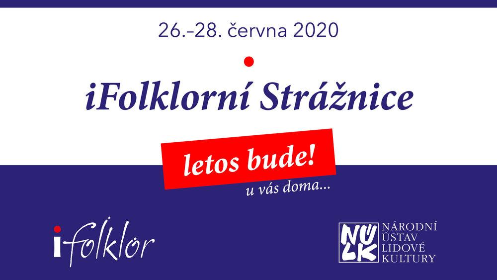 iFolklorni_Straznice_2020