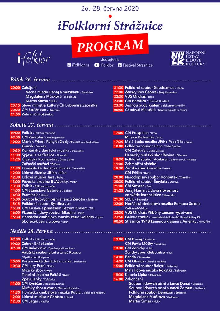 iFolklorni Straznice_2020_program