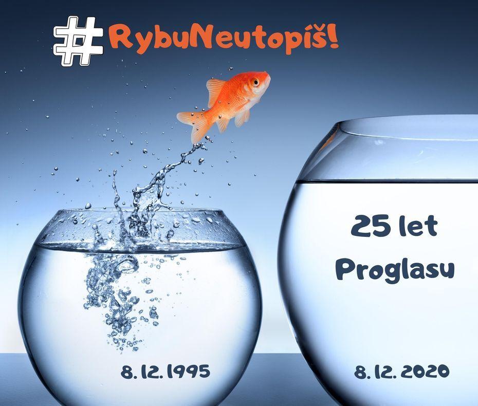 Rybu_neutopíš_hashtag