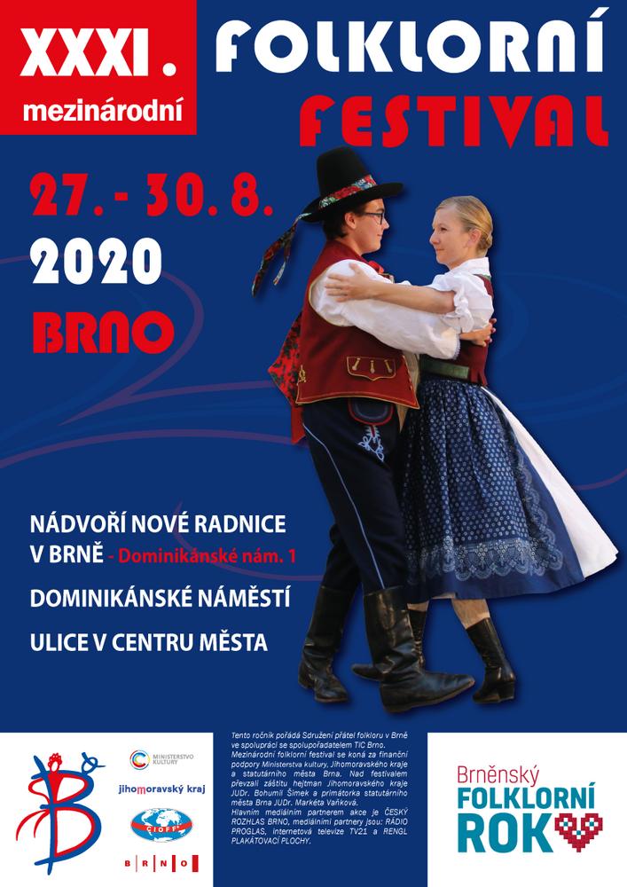 MFF_Brno_2020