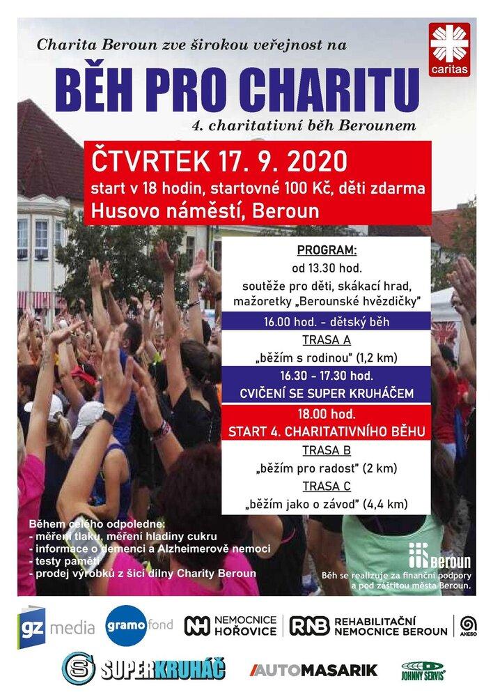 2020_09_beh_pro_charitu