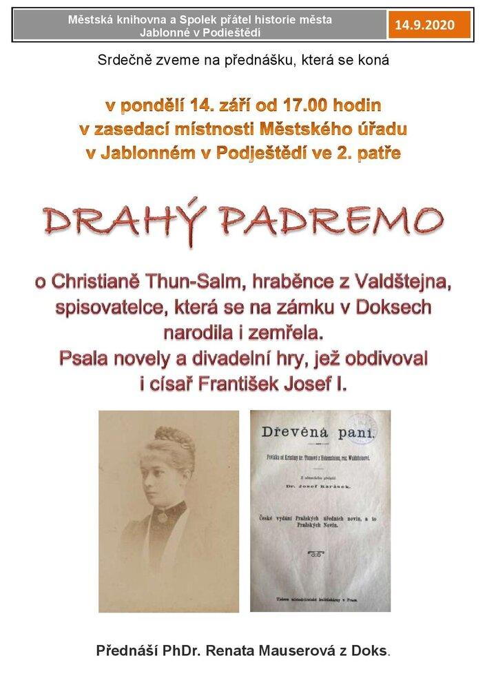 2020_09__drahy_padremo