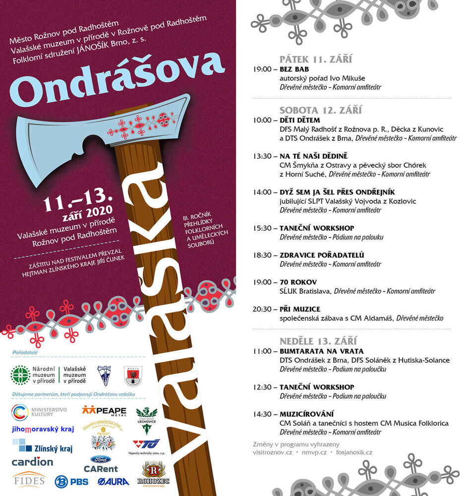 Ondrasova_valaska_2020_program