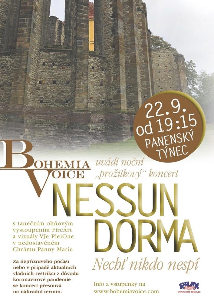 2020_09_Bohemia_Voice_Panensky_Tynec