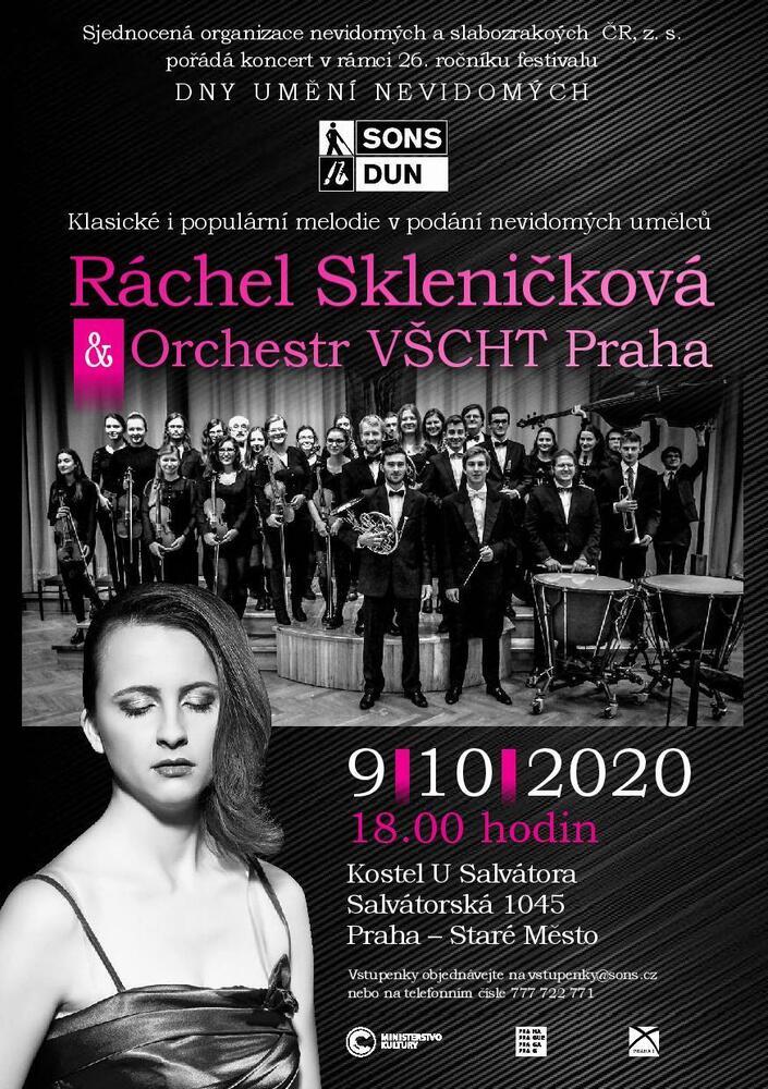 2020_10_sons_koncert_u_salvatora
