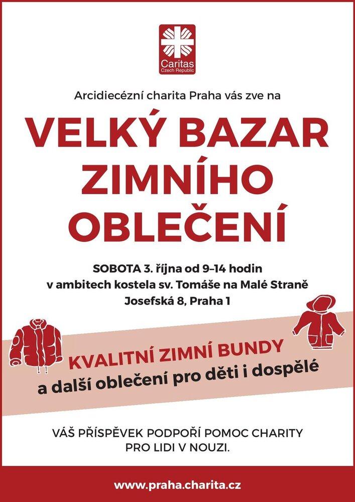 2020_10_bazar_zimniho_obleceni
