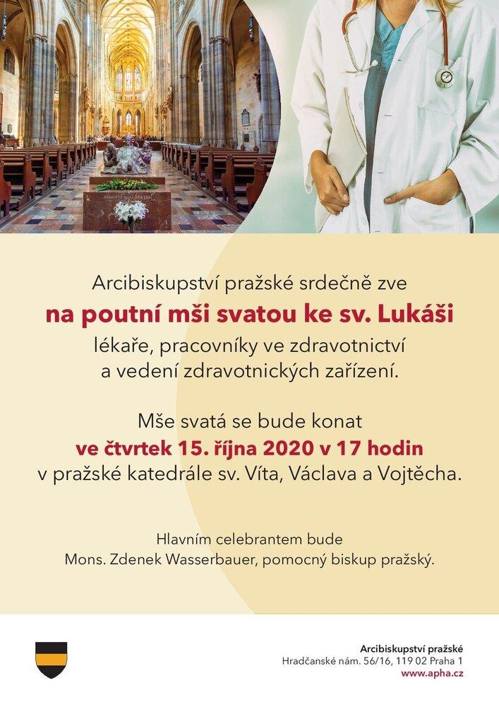 2020_10_pout_lukas