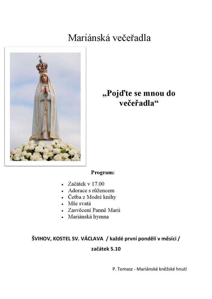 2020-09-marianske-veceradlo-page-001