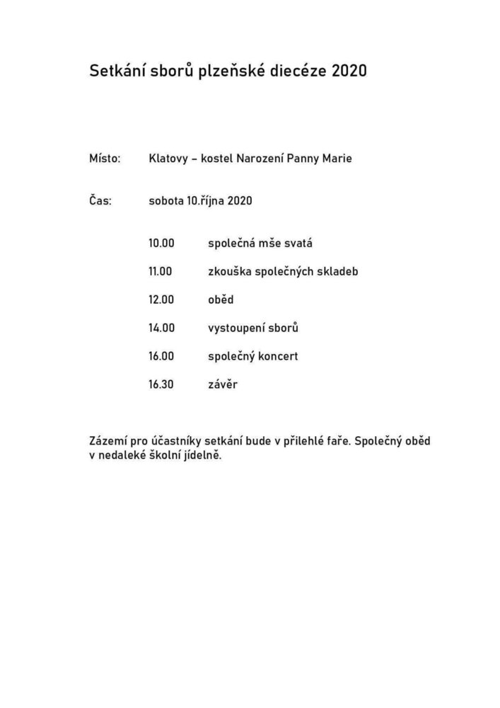 2020-10-setkani-sboru-plzenske-dieceze-2020-page-001