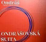 ondrasovska_suita_cd