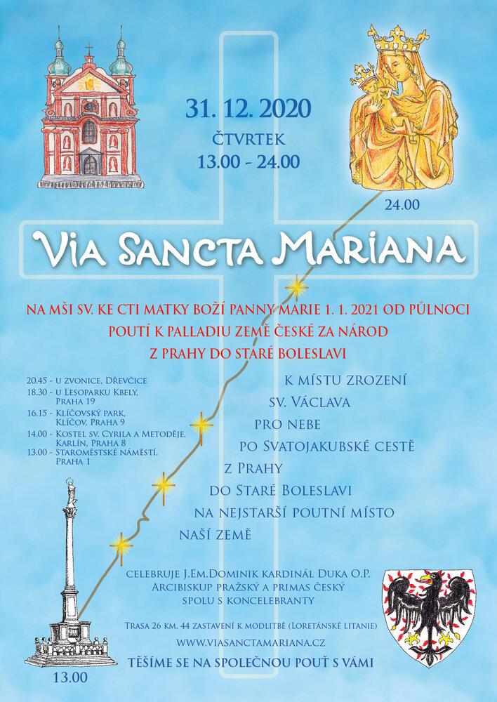 Via_Sancta_Mariana_2020
