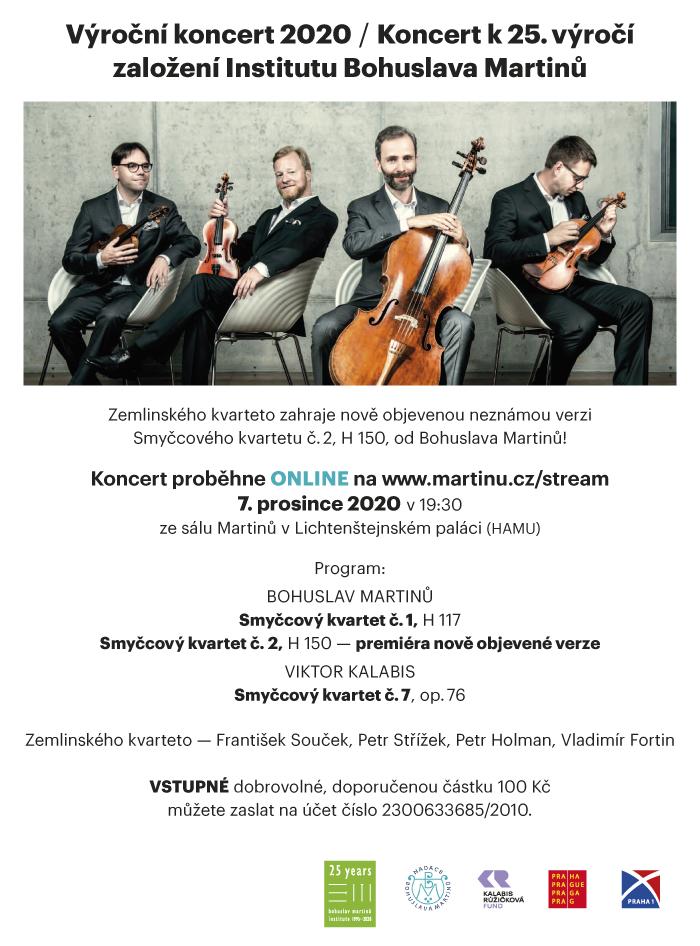 2020_12_koncert_vyroci_institut